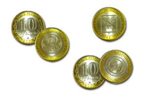Обряд - дорожка для денег