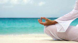 медитация для новиков