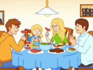 filipino-christmas-cliparts-127210-9384797
