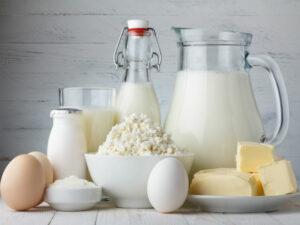 shutterstock_dairy2