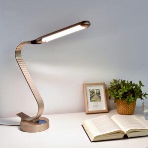 vybrat_nastolnuyu_lampu