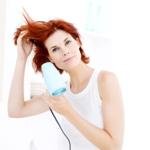 старинные рецепты ухода за волосами