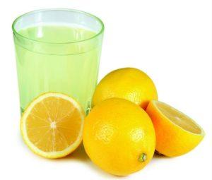 limonnyy-sok-2