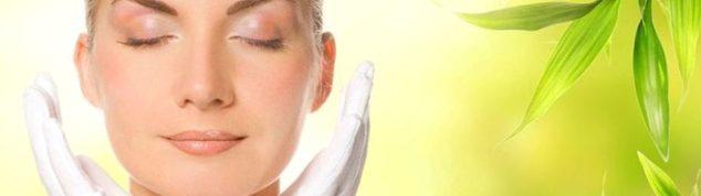 Упражнения для мышц лица и голосовых связок.