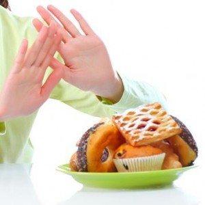 диета для печени