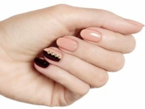 feed_fengshuinails2