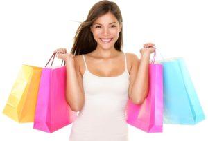 Как цвет одежды влияет на настроение и самочувствие?