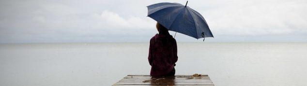 Почему мы испытываем чувство одиночества?