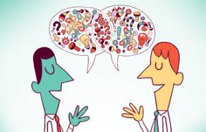 Как внушить искреннюю симпатию?