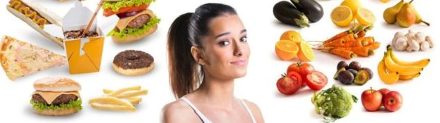 важно соблюдать ряд ограничений в питании, без которых будет сложно добиться укрепления здоровья. Как можно укрепить иммунитет без лекарств? Какие продукты можно есть, а какие лучше ограничить или даже исключить из меню?