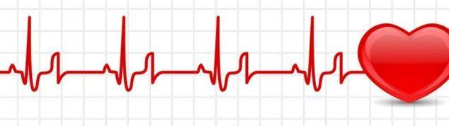 Проверим, здоровое ли у вас сердце?