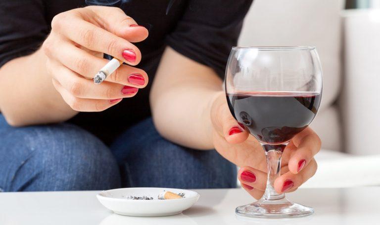 Sex addiction success rate