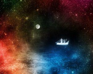 Как разгадать значение наших снов?