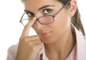 Как улучшить зрение самостоятельно?