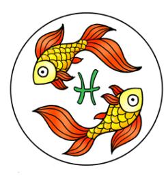 Косметический зодиакальный гороскоп.
