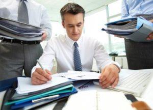 Почему работа становится источником хронического стресса и как этого избежать?