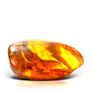 природные камни - это наши друзья. Нужно лишь правильно выбрать минерал для украшения. А для этого важно определить, сможете ли вы с ним подружиться.