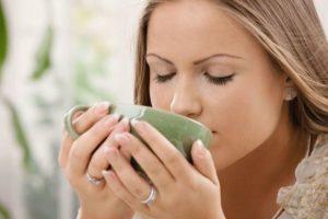Оздоровление с помощью напитков на основе куркумы.