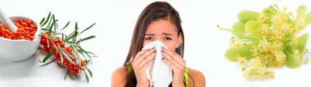 Что надо делать, если мы простудились?
