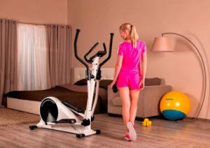 Пешая ходьба поможет вам похудеть без лишних усилий.