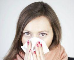 чем можно лечить простуду