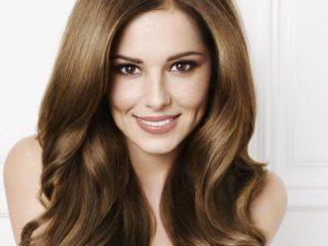 Маски для волос из масел придадут вашим локонам блеск и силу.