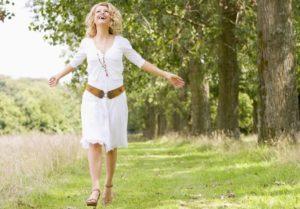 Дефицит витамина Д. Тест для взрослых.