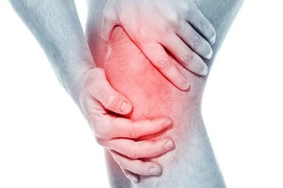 Ревматоидный Артрит Пальцев Рук Лечение Отзывы