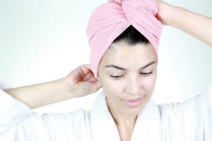Средства с календулой для ухода за кожей и волосами