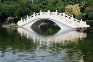 Чем могут нам помочь мосты