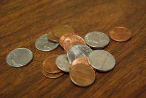 Денежные приметы. Как прилечь финансы в дом.