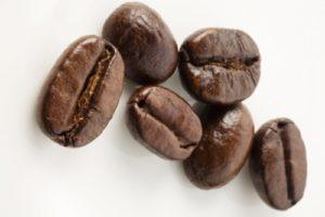 Гадание на кофе,