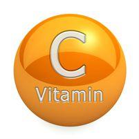 нехватка витамина С