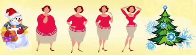 быстрые диеты