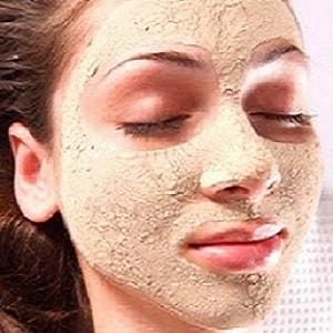 состояние кожи