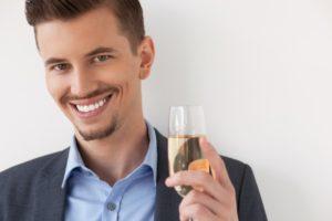 можно ли вам пить спиртное