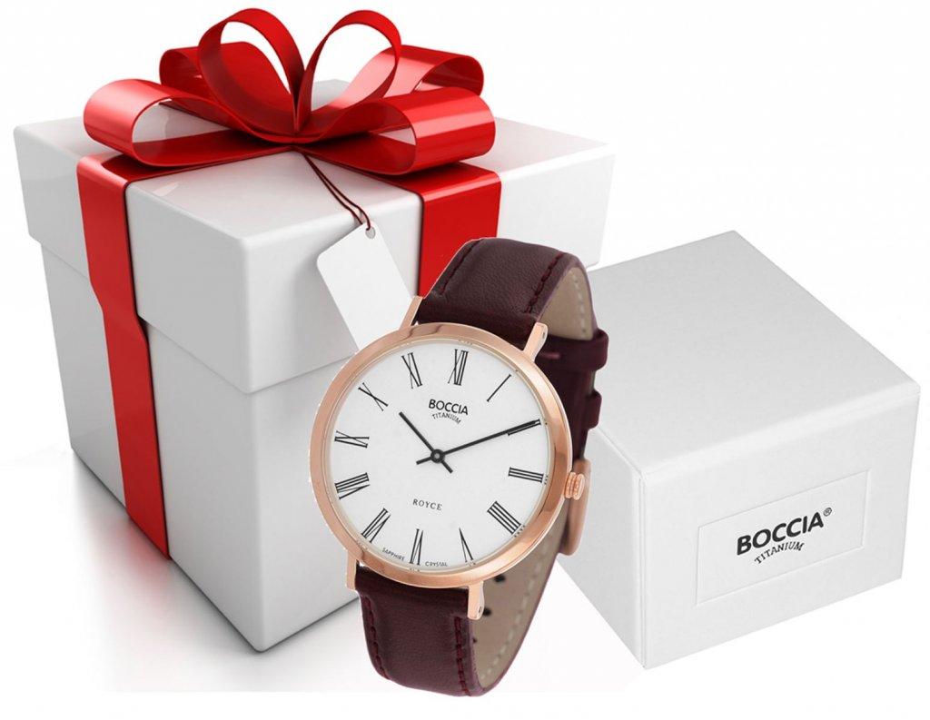 Подарок любимому часы приметы