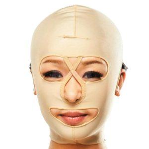 бандаж для лица