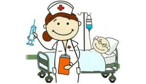 enfermera-800x462
