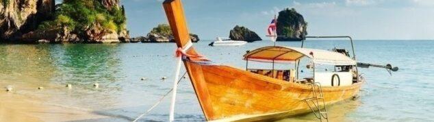 phuket-min