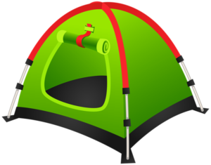 tent_PNG46